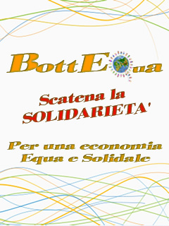 bottequa.jpg